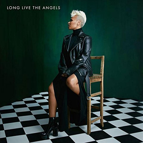 long-live-the-angels-deluxe-edt-cover-emeli-sande