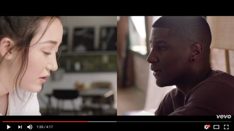 make-me-cry-videoclip-noah-cyrus-labrinth
