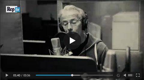a-copacabana-videoclip-aldo-giovanni-e-giacomo