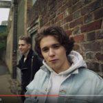 The Vamps e Matoma nel nuovo singolo All Night: video, testo e traduzione