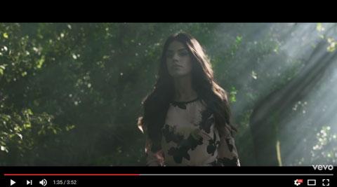 amore-pop-video-antonio-maggio