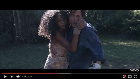 apriti-cielo-videoclip-mannarino