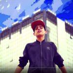 Il singolo d'esordio Ba.. Ba.. Baciami piccina del rapper SPIKA: video e testo
