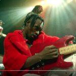 Rae Sremmurd: guarda il video del nuovo singolo Black Beatles feat. Gucci Mane (traduzione del testo)