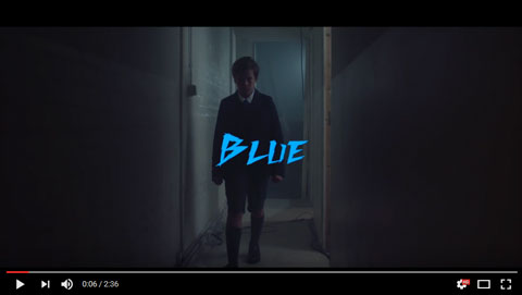 blue-videoclip-sound-of-legend