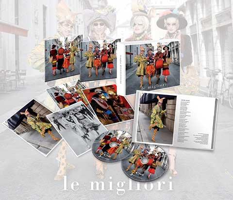 contenuto-edizione-deluxe-cd-le-migliori-mina-celentano