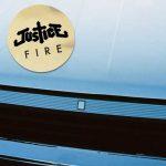 Justice: ascolta il nuovo brano Fire (testo e traduzione) + video