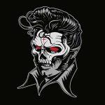 Salmo: info e tracklist del nuovo album Hellvisback Platinum