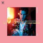 John Mayer: ascolta il nuovo brano Love On The Weekend (testo e traduzione)