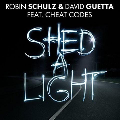 copertina-shed-a-light-schulz-guetta-cheat-codes