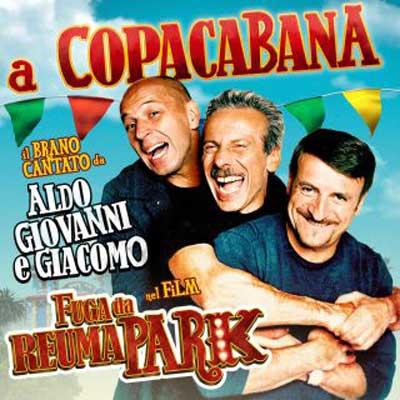 copertina-a_copacabana-aldo_giovanni_e_giacomo