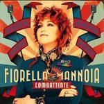 Fiorella Mannoia: ascolta il nuovo singolo Nessuna conseguenza (testo) + video