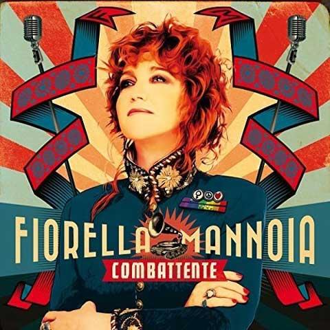 copertina-album-combattente-fiorella-mannoia