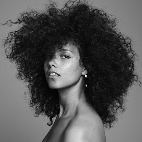 copertina-album-here-alicia-keys