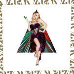 Kylie Minogue, in uscita Kylie Christmas (Snow Queen Edition): info e tracklist album