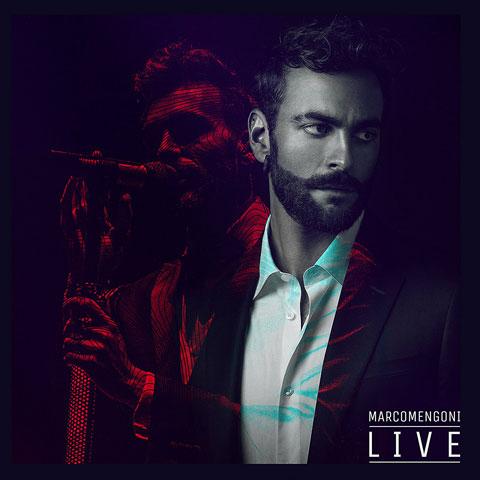 copertina-album-marco-mengoni-live