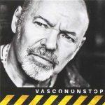 Vasco Rossi e la raccolta Vasco Non Stop: tracklist, informazioni sulle versioni (CD – Vinile) e audio delle canzoni