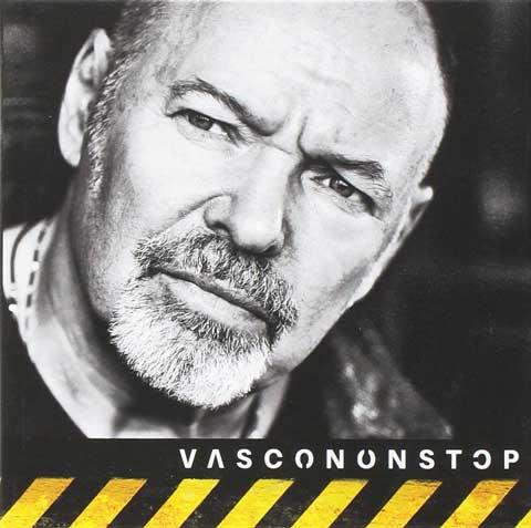 copertina-album-vasco-non-stop-2016