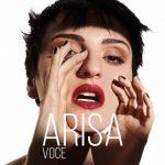 "Arisa: in uscita ""Voce – The Best Of"": informazioni e tracklist album"