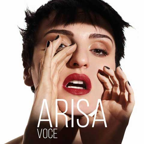 copertina-album-voce-best-of-arisa
