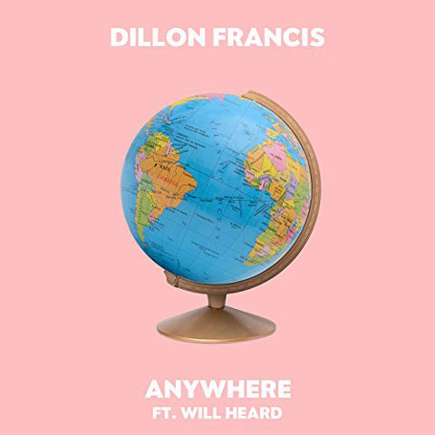 copertina-anywhere-dillon-francis-ft-will-heard