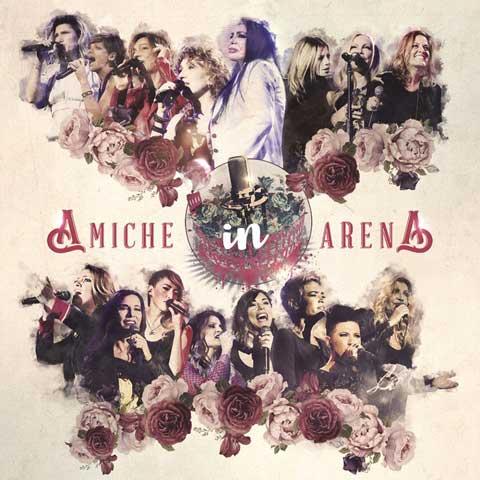 copertina-cd-amiche-in-arena