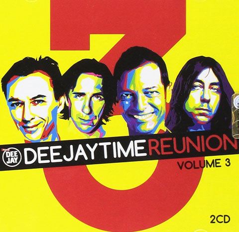 copertina-compilation-deejay-time-reunion-volume-3