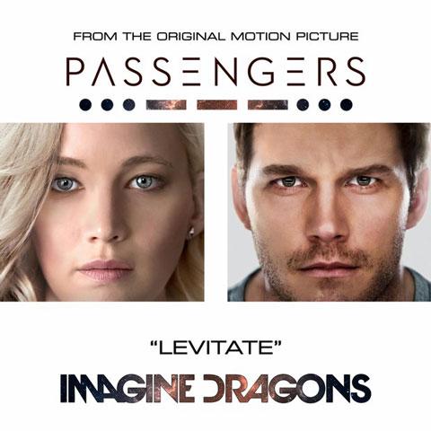 copertina-levitate-imagine-dragons-from-the-original-motion-picture-passengers