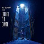 Kate Bush e l'album dal vivo Before the Dawn: info e tracklist
