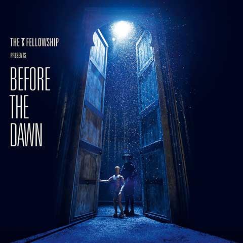copertina-live-album-before-the-dawn-kate-bush