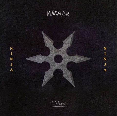 copertina-ninja-marracash-pequeno