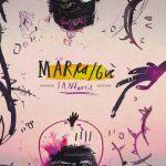 Marracash, Guè Pequeno e Santeria Voodoo Edition, The Complete Box e l'EP Tesori Nascosti: info e tracklist