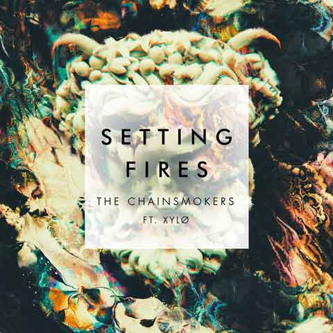 copertina-singolo-setting-fires-the-chainsmokers-ft-xilo