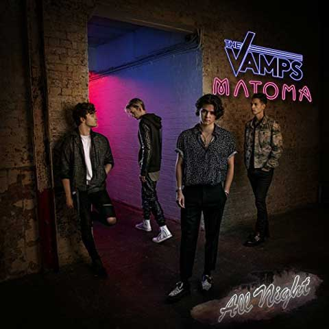 copertina-singolo-all-night-the-vamps-matoma