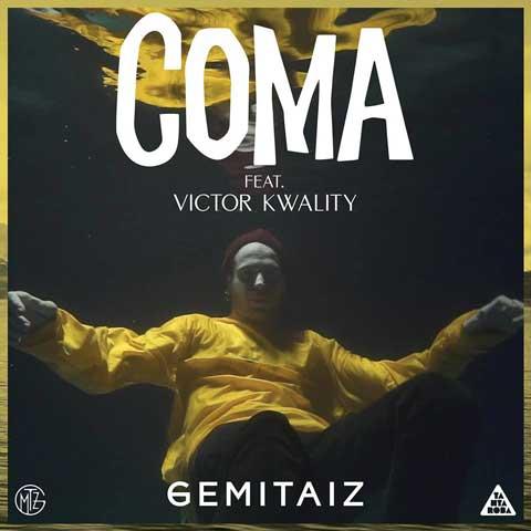 copertina-singolo-coma-gemitaiz