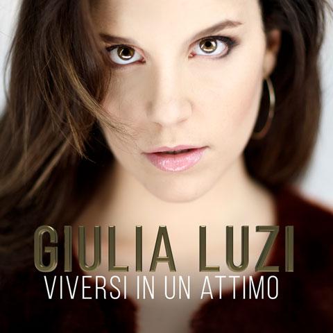 copertina-singolo-giulia-luzi-viversi-in-un-attimo