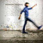 Tricarico e il nuovo album Da chi non te lo aspetti: info, tracklist e copertina