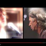 The Rolling Stones: guarda il video di Hate To See You Go (traduzione del testo)