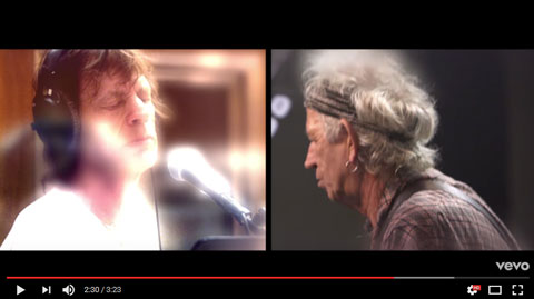 hate-to-see-you-go-videoclip-rolling-stones