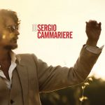 """Sergio Cammariere: audio delle canzoni incluse nell'album 2016 """"Io"""""""