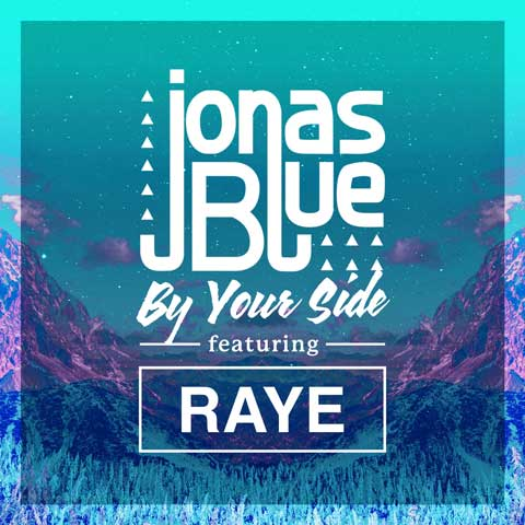 jonas-blue-by-your-side-ft-raye-copertina-singolo