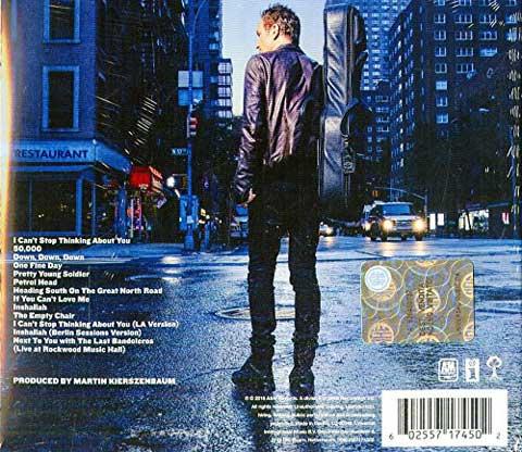 lato-b-copertina-57th-9th-tracklist-edizione-deluxe