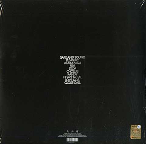 lato-b-copertina-cd-woman-justice