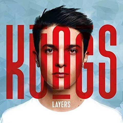layers-album-cover-kungs