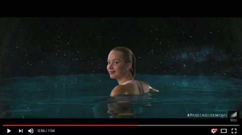 levitate-short-videoclip-imagine-dragons