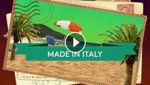 made-in-italy-lyric-video-ligabue