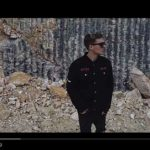 Sac1: guarda il video del nuovo singolo Oh No (testo)