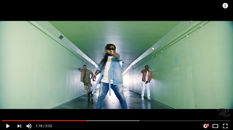 otra-vez-videoclip-zion-lennox-j-balvin