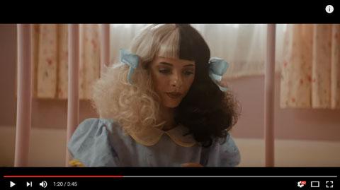 pacify-her-video-melanie-martinez