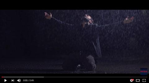 piove-ormai-da-3-giorni-video-moda